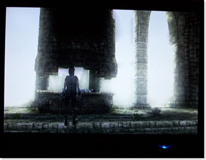 shadowofthecolossus2