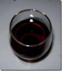 vinhosantacarolina_copo